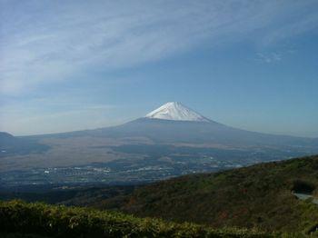kurodake_061125fuji.jpg